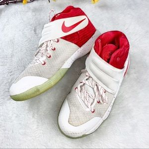 NIKE 7 Youth Men Kyrie2 Basketball Shoes Sneakers